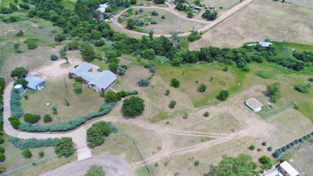 405 Geronimo Rd, Amarillo, TX 79108 (#19-4969) :: Lyons Realty