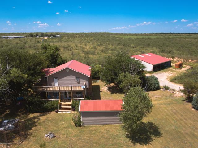 8425 Spur 687, Stinnett, TX 79083 (#19-5213) :: Lyons Realty