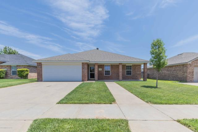 3803 Pine St, Amarillo, TX 79118 (#19-5326) :: Elite Real Estate Group