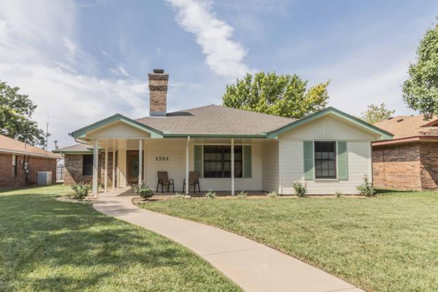 4304 Arp Pl, Amarillo, TX 79109 (#19-5371) :: Lyons Realty