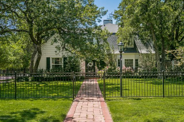 2118 Lipscomb St, Amarillo, TX 79109 (#19-5384) :: Elite Real Estate Group