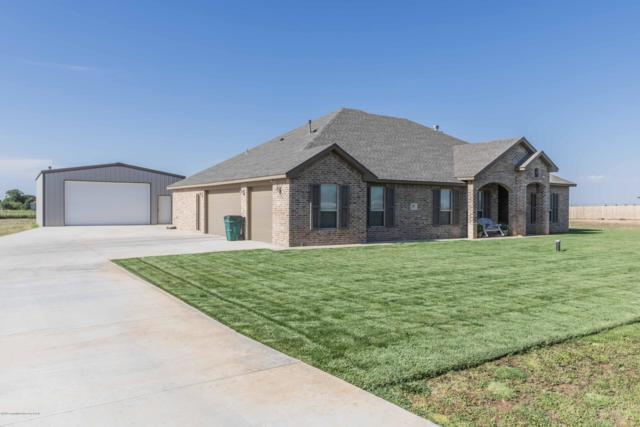 9601 Help Ln, Amarillo, TX 79119 (#19-5531) :: Lyons Realty