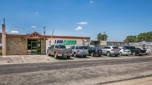 216 Lipscomb St, Amarillo, TX 79106 (#19-5568) :: Live Simply Real Estate Group