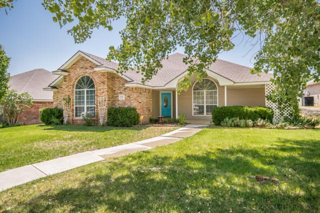 6507 Tilden Ct, Amarillo, TX 79124 (#19-5661) :: Lyons Realty
