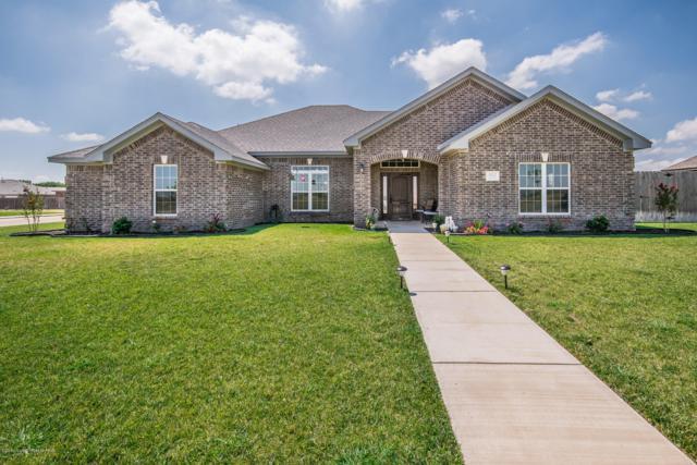 1612 Madison, Dumas, TX 79029 (#19-5880) :: Lyons Realty