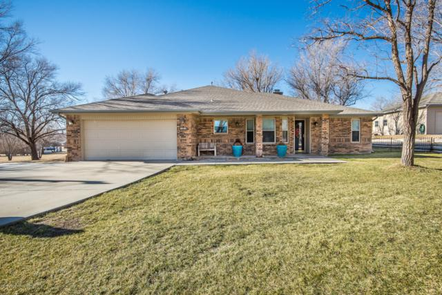 101 Port-O-Call, Amarillo, TX 79118 (#19-589) :: Elite Real Estate Group