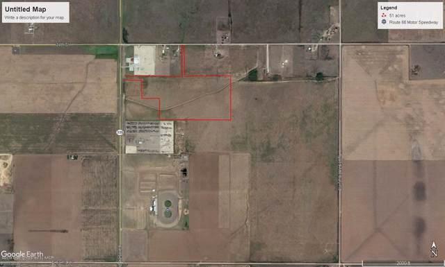 0 Loop 335 East, Amarillo, TX 79118 (#19-6850) :: Lyons Realty