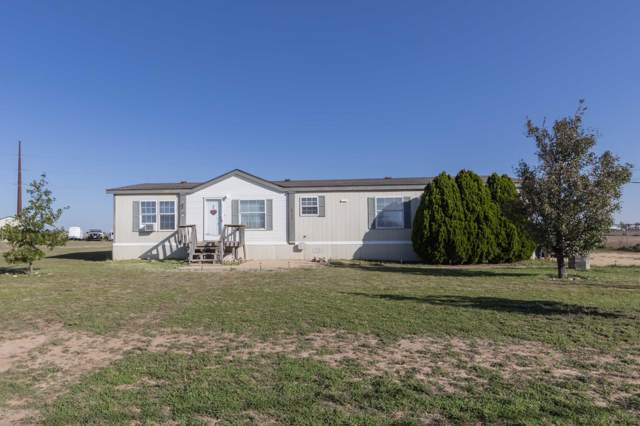 6230 Meredith Ln, Amarillo, TX 79118 (#19-6990) :: Elite Real Estate Group