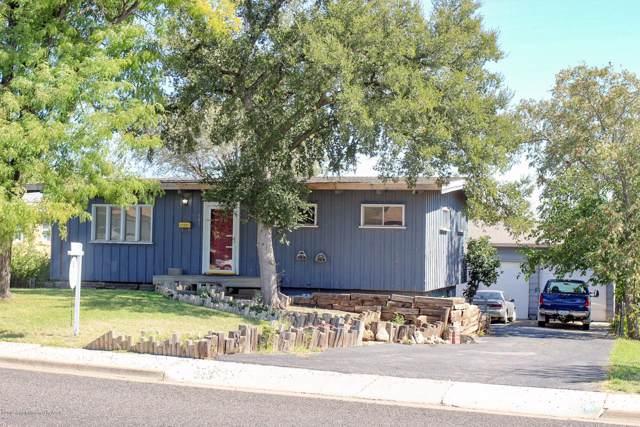 1815 Mustang St, Amarillo, TX 79102 (#19-7313) :: Elite Real Estate Group