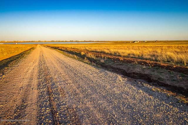 Bushland Road 516, Amarillo, TX 79119 (#19-7342) :: Lyons Realty