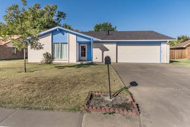 515 Pear Ave, Dumas, TX 79029 (#19-7389) :: Lyons Realty