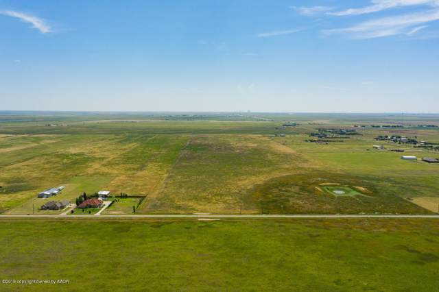 Address Not Published, Amarillo, TX 79108 (#19-7972) :: Live Simply Real Estate Group