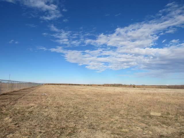 24th Ave, Amarillo, TX 79107 (#19-8041) :: Live Simply Real Estate Group