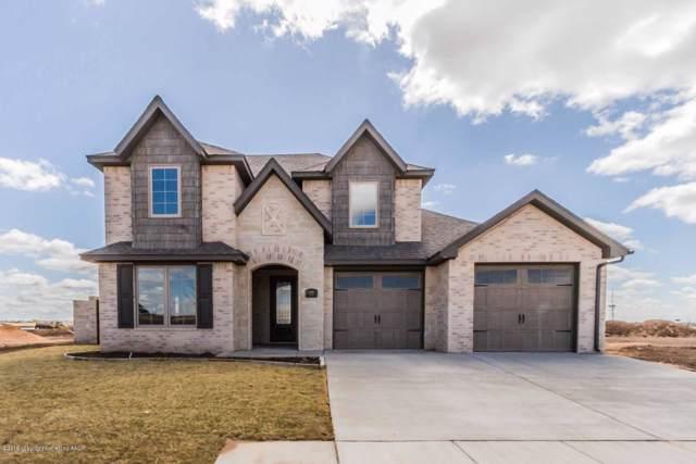 6905 Tatum Cir, Amarillo, TX 79119 (#19-8051) :: Elite Real Estate Group
