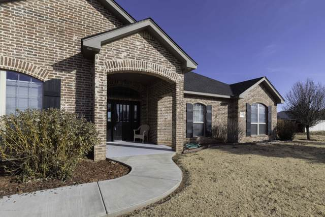 19450 Winding River Rd, Amarillo, TX 79119 (#19-8059) :: Elite Real Estate Group