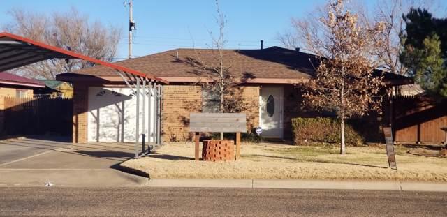 521 Sagebrush Rd, Dalhart, TX 79022 (#19-8192) :: Live Simply Real Estate Group