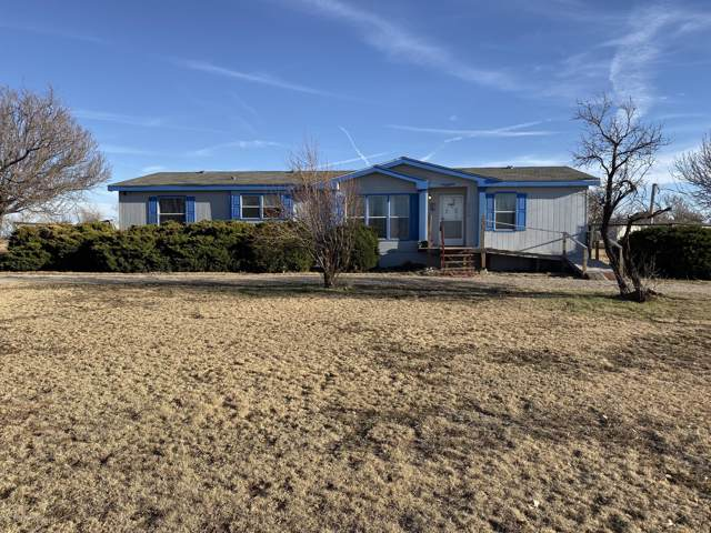 9706 Plaudit Trl, Amarillo, TX 79108 (#19-8237) :: Live Simply Real Estate Group
