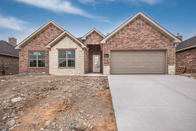 22 Living Way Ln, Canyon, TX 79015 (#19-8486) :: Lyons Realty