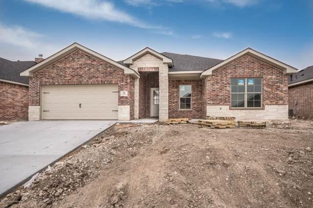 20 Living Way Ln, Canyon, TX 79015 (#19-8491) :: Lyons Realty