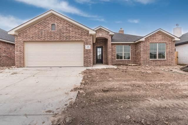 18 Living Way Ln, Canyon, TX 79015 (#19-8493) :: Lyons Realty