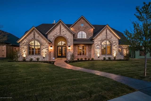 8401 Shadywood Dr, Amarillo, TX 79119 (#19-8596) :: Lyons Realty
