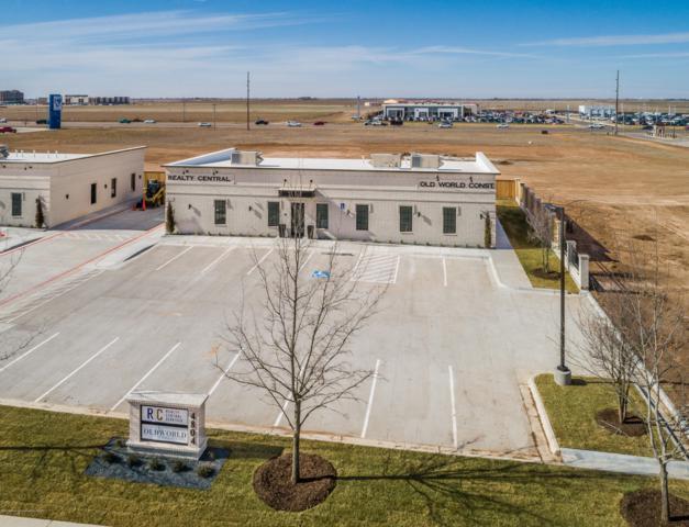 4800 Lexington Sq, Amarillo, TX 79119 (#19-912) :: Elite Real Estate Group