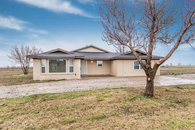 12901 Kuykendall Ln, Amarillo, TX 79119 (#20-1799) :: Lyons Realty