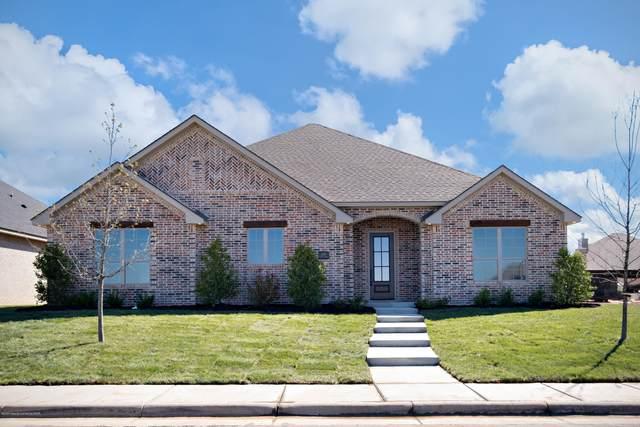 6209 Carroll Gdns, Amarillo, TX 79119 (#20-2000) :: Lyons Realty