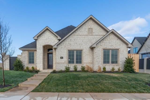5804 Wesley Rd, Amarillo, TX 79119 (#20-2142) :: Lyons Realty
