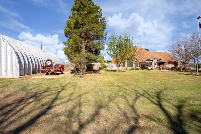 3986 Rm 1061 (Tascosa), Amarillo, TX 79124 (#20-2462) :: Live Simply Real Estate Group