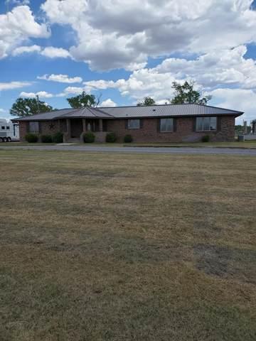 7727 Fm 592, Wheeler, TX 79096 (#20-2506) :: Elite Real Estate Group