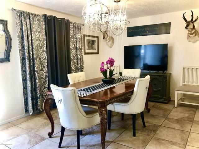 6021 Garden Ln, Amarillo, TX 79106 (#20-3562) :: Elite Real Estate Group