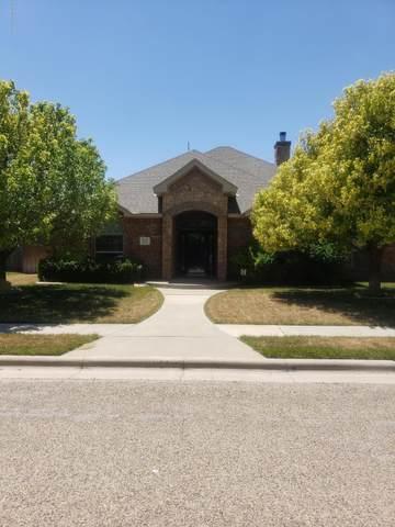 8618 Cortona Dr, Amarillo, TX 79119 (#20-3645) :: Live Simply Real Estate Group