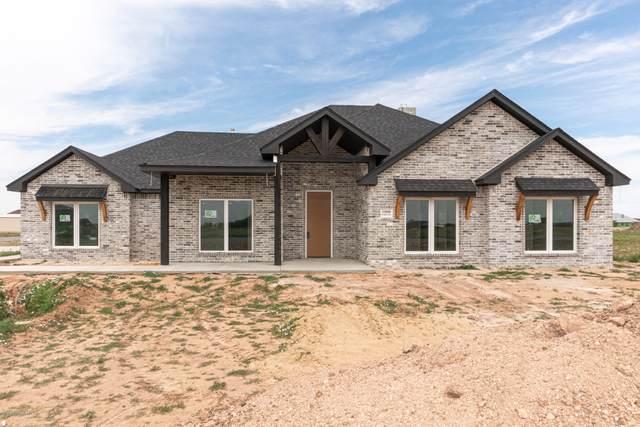 13898 Lobelia Pl, Amarillo, TX 79119 (#20-3703) :: Elite Real Estate Group