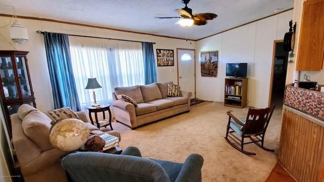 6061 Meredith Ln, Amarillo, TX 79118 (#20-3789) :: Elite Real Estate Group