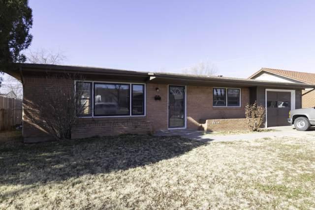 2112 Fairfield St, Amarillo, TX 79103 (#20-460) :: Lyons Realty