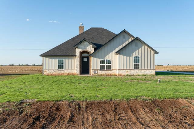 8151 Jonathan David, Amarillo, TX 79119 (#20-4828) :: Live Simply Real Estate Group