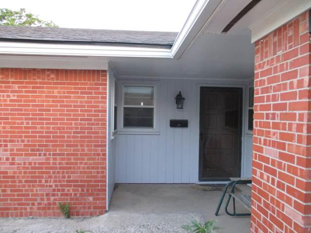 2124 Fairfield St, Amarillo, TX 79103 (#20-4983) :: Lyons Realty