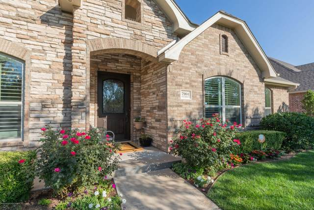 7904 Patriot Dr, Amarillo, TX 79119 (#20-5258) :: Live Simply Real Estate Group