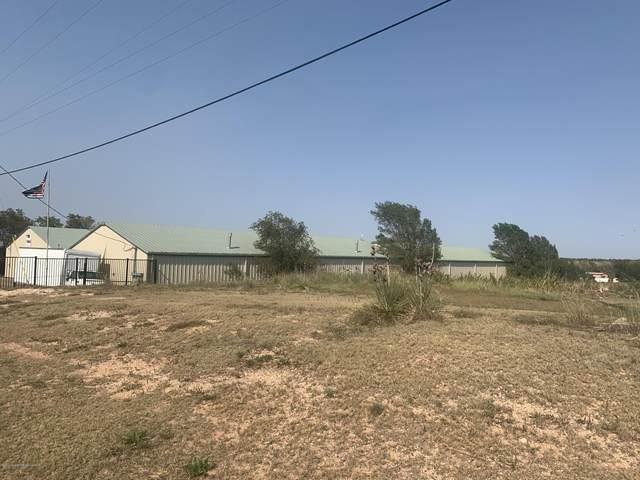 1500 Western St, Amarillo, TX 79106 (#20-5282) :: Meraki Real Estate Group