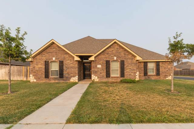 7400 Topeka Dr, Amarillo, TX 79118 (#20-5818) :: Live Simply Real Estate Group
