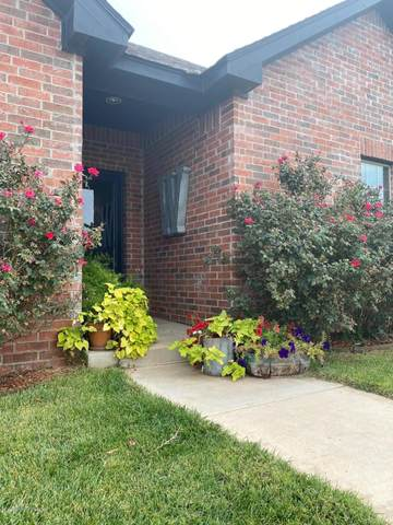 7301 Wilkerson St, Amarillo, TX 79119 (#20-5984) :: Lyons Realty