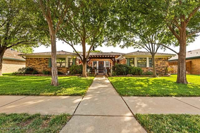 5103 While-A-Way Rd, Amarillo, TX 79109 (#20-6285) :: Lyons Realty