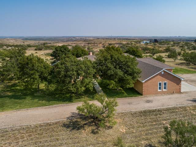 1910 Dowell Rd, Amarillo, TX 79124 (#20-6376) :: Lyons Realty