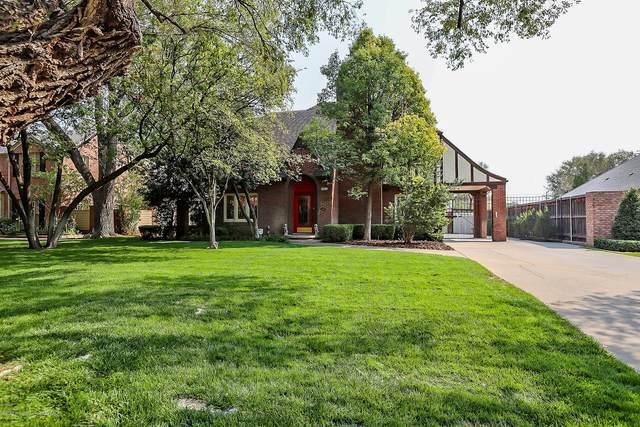 3011 Hughes St, Amarillo, TX 79109 (#20-6407) :: Lyons Realty