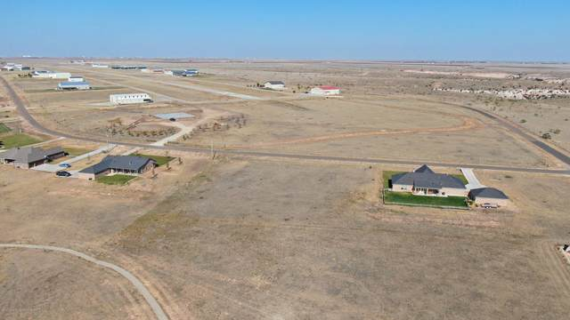13280 Wilderness Trl, Amarillo, TX 79118 (#20-6749) :: Lyons Realty