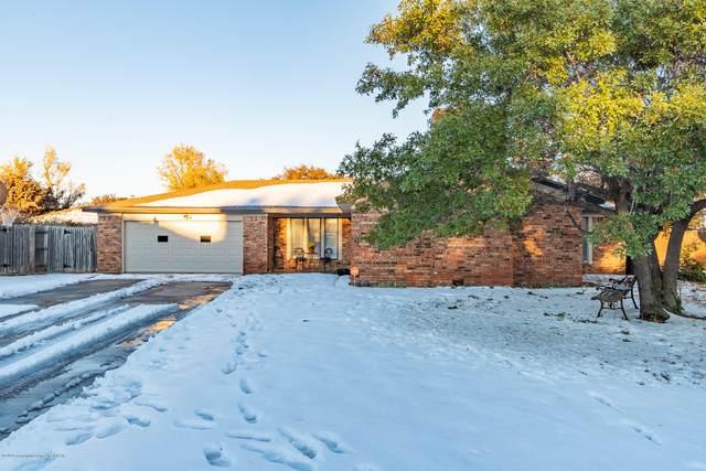 6703 Garwood Rd, Amarillo, TX 79109 (#20-6807) :: Lyons Realty
