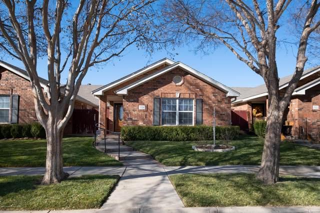 3524 Mirror St, Amarillo, TX 79118 (#20-7195) :: Lyons Realty