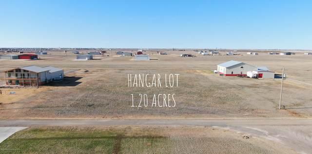 12900 Wandering Rd, Amarillo, TX 79118 (#20-7352) :: Lyons Realty