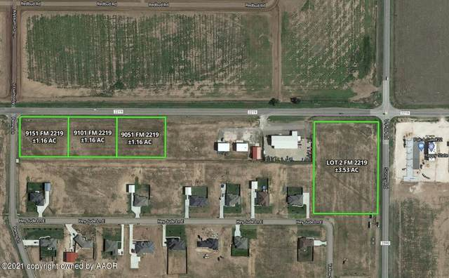 9051 Fm 2219, Amarillo, TX 79119 (#20-7762) :: Live Simply Real Estate Group